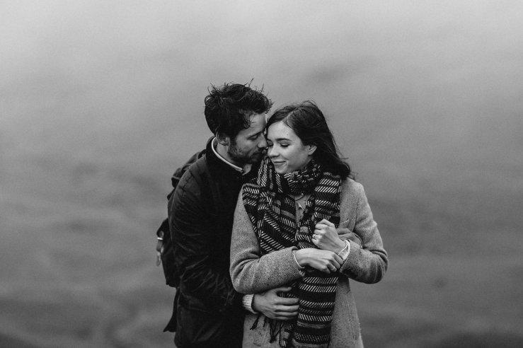 Brecon-Beacons-sunrise-couple-shoot-102