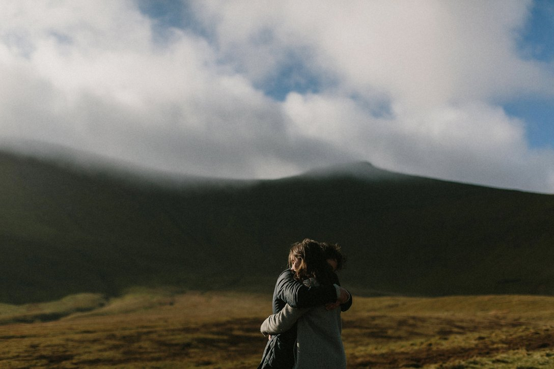 Brecon-Beacons-sunrise-couple-shoot-132