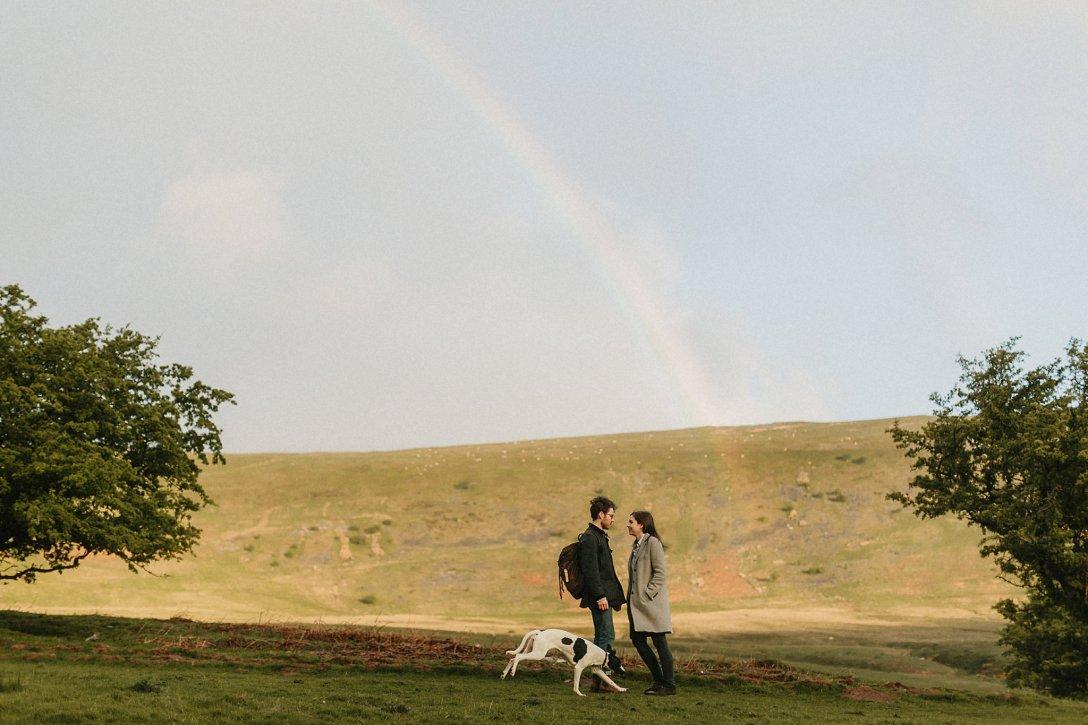 Brecon-Beacons-sunrise-couple-shoot-24