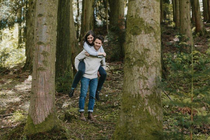 Brecon-Beacons-sunrise-couple-shoot-296