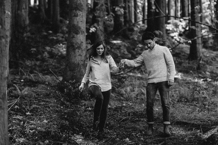 Brecon-Beacons-sunrise-couple-shoot-299