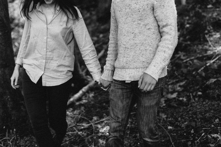 Brecon-Beacons-sunrise-couple-shoot-300