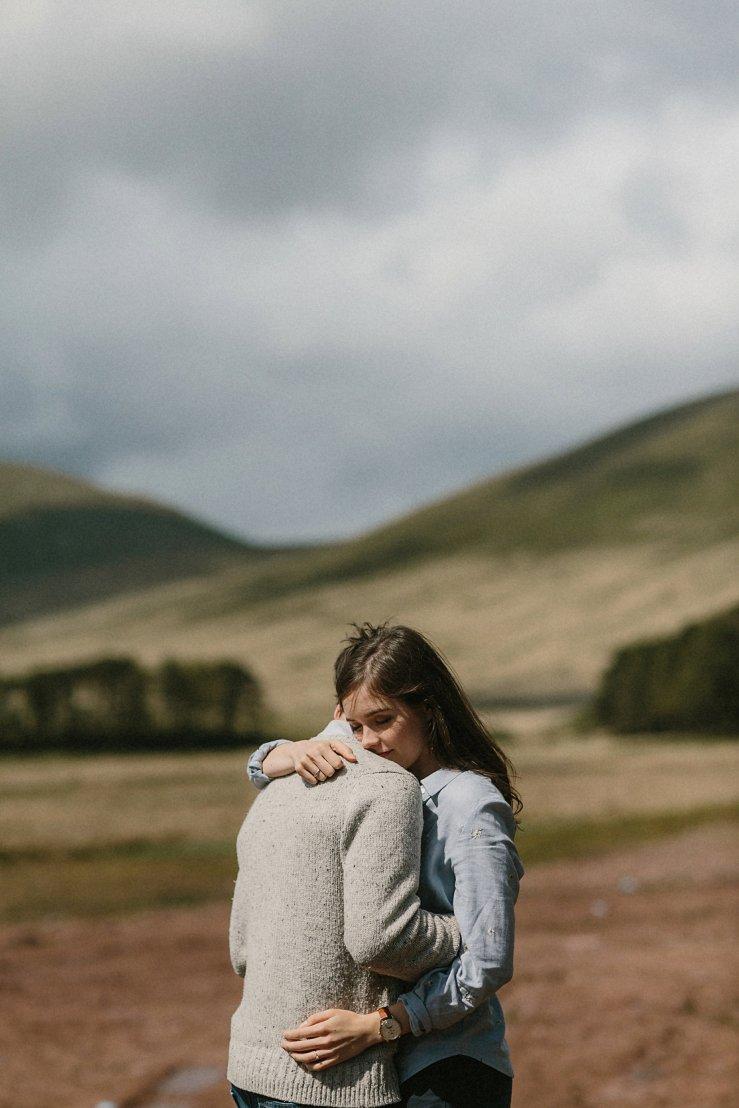 Brecon-Beacons-sunrise-couple-shoot-327
