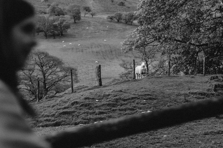 Brecon-Beacons-sunrise-couple-shoot-5