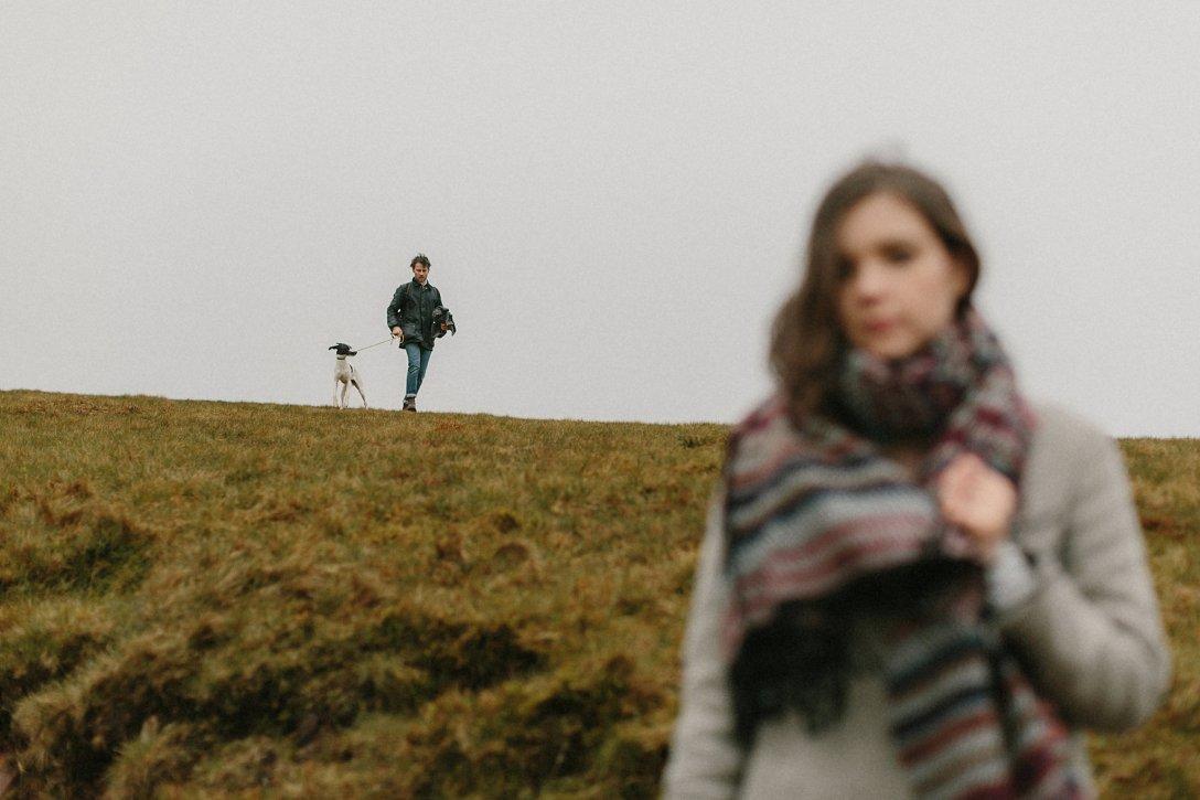 Brecon-Beacons-sunrise-couple-shoot-90